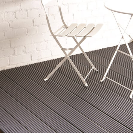 ronseal-decking-rescue-paint