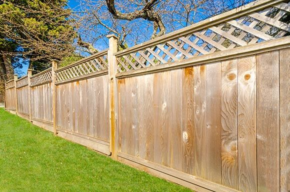clear-garden-fence-preservative-on-fence-panels