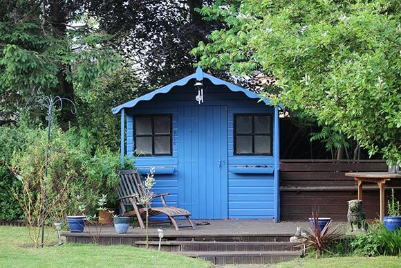 painted-garden-shed